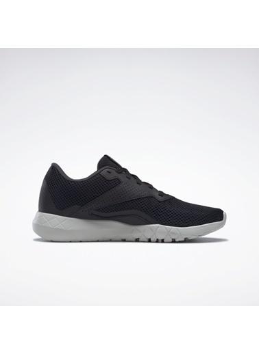 Reebok Flexagon Energy Tr 3.0 Ayakkabı Siyah